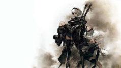 7 grandes juegos que merecen secuelas