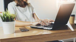 Office 365: Utiliza Word, Excel o PowerPoint gratis