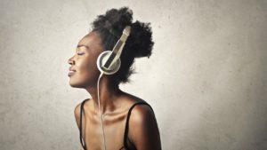 Cómo convertir un archivo OGG a MP3