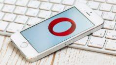Cómo activar la VPN gratis del navegador Opera