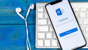 Outlook: Cómo cambiar su contraseña en muy pocos pasos