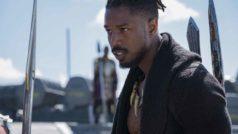 El director de Pantera Negra 2 ya ha empezado a escribir el guion; de regalo se desconfirma uno de sus rumores potentes