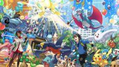 Pokémon Go: Se filtran los Pokémon Sombríos que debutarán en el próximo evento sobre el Team Rocket