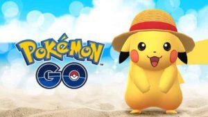 La policía descubre a un conductor jugando a Pokémon Go con 8 móviles en el asiento del copiloto