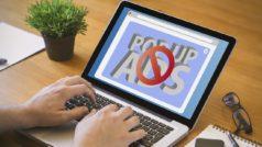 Chrome: Cómo permitir o bloquear las ventanas emergentes