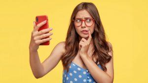 WhatsApp: Cómo evitar enviar una foto por error