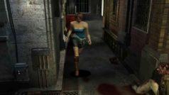 Este mod es básicamente el Resident Evil 3 Remake que estabas deseando jugar