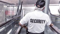 Las 4 mejores apps de seguridad personal