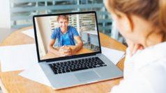 Skype Web: Chatea y haz videollamadas gratis sin descargar nada
