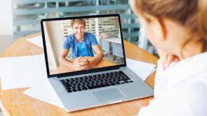Coronavirus: Las 10 mejores apps de videollamadas para mantenerte comunicado con tus seres queridos durante la pandemia
