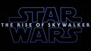 Se revela el nuevo tipo de stormtrooper que debutará en Star Wars 9