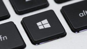 La tecla Win: Todas sus funciones y atajos en Windows 10