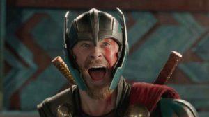 8 personajes que queremos ver en Thor 4