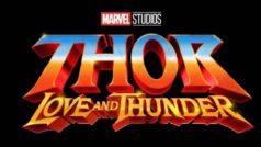 Un nuevo fan poster ofrece una tremenda versión de Natalie Portman encarnando a Mighty Thor