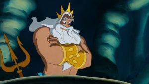 La Sirenita: Disney podría tener a actor para Tritón… y no es ninguno de los favoritos de los fans