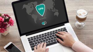 Las 5 mejores VPN gratis para Google Chrome