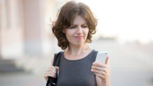 WhatsApp: Cómo saber si el servidor ha caído y soluciones para seguir chateando