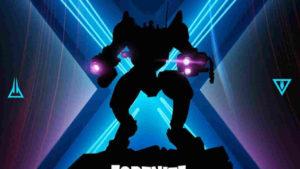 Epic Games responde a la última polémica de Fortnite: el B.R.U.T.E.