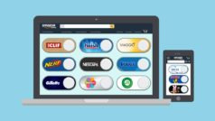 Amazon decide poner punto y final a sus botones de compra Dash