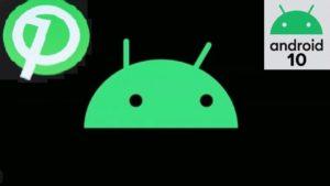 Android 10: aquí tienes todos los dispositivos que tendrán el sistema operativo