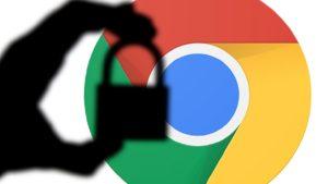 4 trucos para mejorar la seguridad de tu cuenta de Google