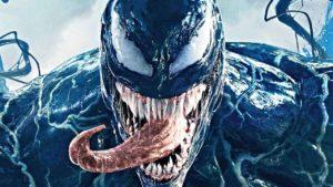 Andy Serkis podría ser el director de Venom 2