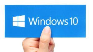 Windows 10: descubre todo lo que trae la actualización de septiembre