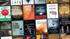 Comparativa de tarifas planas para libros digitales