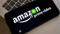 Cómo compartir tu cuenta de Amazon Prime Video