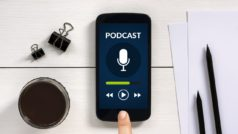 7 apps imprescindibles para escuchar podcasts