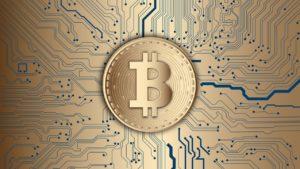 Criptomonedas y seguridad: ¿Qué es el cryptojacking y por qué se ha convertido en uno de los ciberataques más habituales?