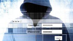 Cómo saber si tus contraseñas y datos se han filtrado por Internet