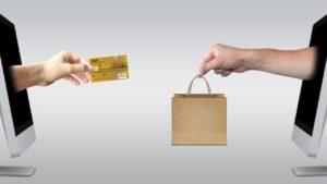 9 claves para evitar ciberrobos en la compra de billetes y reservas de hotel estas vacaciones