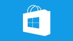 Windows 10: Solución a los errores de descarga de la tienda de Microsoft