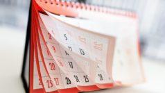 Cómo crear un recordatorio con Google Calendar