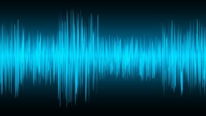 Audacity: Cómo grabar una pista de audio fácilmente
