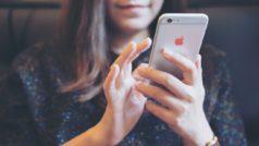 Cómo grabar la pantalla de tu iPhone (iOS)