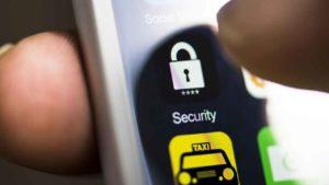 Los 10 mejores antivirus gratuitos para Android de 2019