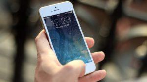 """El nuevo reto viral, """"vecinos de número"""", y los riesgos en privacidad"""