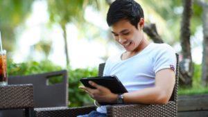 Redes sociales: las claves para triunfar en los servicios financieros