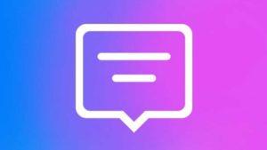 Cómo enviar mensajes secretos en WhatsApp y otras apps