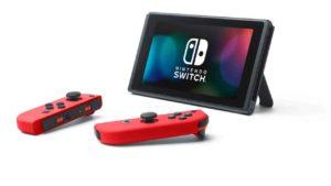 Los mejores juegos para Nintendo Switch (actualizado: 2 de septiembre de 2019)