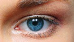 6 trucos para evitar la fatiga visual a las pantallas