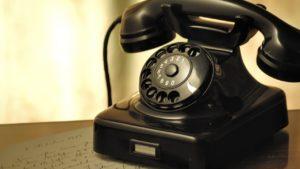 """De las telefonistas a las centralitas en la nube: qué ha cambiado desde """"Las chicas del cable"""""""