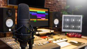 Cómo recortar una pista de audio con Audacity