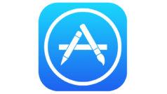Cómo conseguir un reembolso de la App Store e iTunes