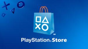 PSN: Cómo solicitar un reembolso en la PlayStation Store