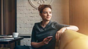 OneDrive: Cómo sincronizar las fotos de tu móvil