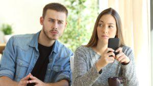 WhatsApp: Cómo activar el bloqueo con huella dactilar
