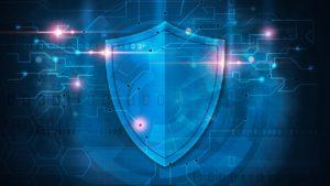 Windows Defender: 4 razones por las que vale la pena utilizarlo